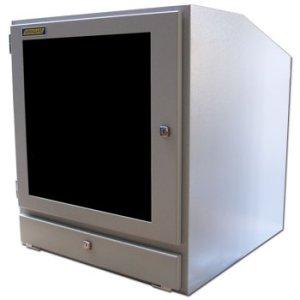 Компьютерный Шкаф